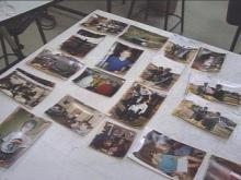 Photography Class Works To Save Flooded Memories
