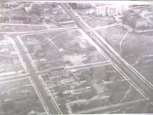Take A Stroll Down Memory Lane At Old Fairgrounds Site
