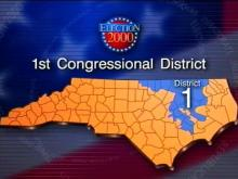 Candidates Speak to the Future of NC's First Congressional District