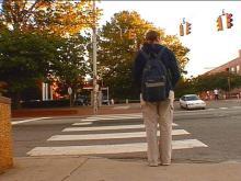 N.C. Summit Aims to Curb Pedestrian Dangers