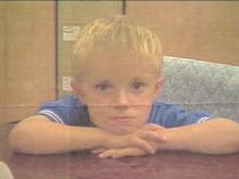 One Month Later, Authorities Still Look For Clues In Case of Missing Boy