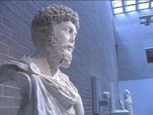 N.C. Museum of Art Offers New Ways To Appreciate Art