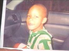 Durham Police Find Missing Boy