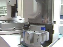 City-County Bureau of Investigation Unveils State-Of-The-Art Drug Lab