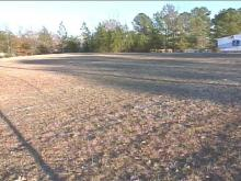 Fayetteville Officials Want To Chase Out Crime By Giving Kids A Place To Play