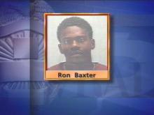 Ron Baxter, a band director at Goldsboro High School, faces six felony counts of having sex with a juvenile. Court papers indicate two female students were involved.(WRAL-TV5 News)