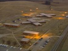 State auditors were called to the Tillery Correction Facility in Halifax County after someone found serious discrepancies in the inmate welfare fund.(WRAL-TV5 News)