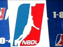 Fayetteville will host the first-ever NBDL team.(WRAL-TV5 News)
