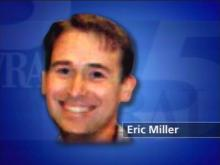 Millers Were 'Typical Family,' Neighbor Says