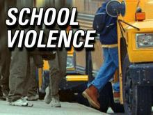 Wake County and other school administrators want to introduce new initiatives to make schools safer for students.(WRAL-TV5 News)