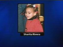 Sherita Rivera was killed in August 1999 after she was hit by a car. Her neighbor, Quincy Amerson, is being charged with her murder.(WRAL-TV5 News)