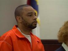 Raheem Robinson is accused of molesting and abusing children at a day care center. A judge reduced Robinson's bond from $11 million to $200,000.(WRAL-TV5 News)