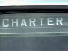 Charter bus drivers are closely regulated.(WRAL-TV5 News)