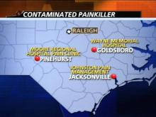 painkiller-map