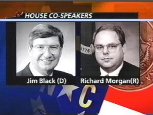 Housecospeakers