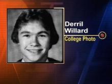 derril-willard