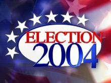 election-2004