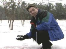 fishel-snow
