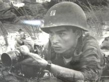 N.C. State Photograph Exhibit Details War In Vietnam, Indochina