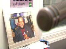 Radio DJ, Shaw Graduate Remembered At CIAA Tournament