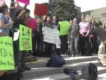 duke-protest