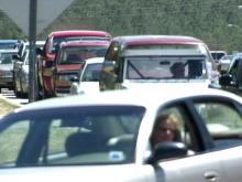 gas-traffic