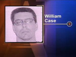 william_case