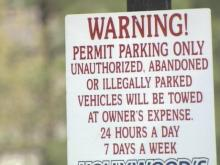 Predatory Towing Not Just Issue In Downtown Raleigh