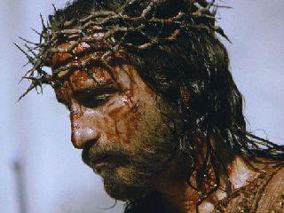Passion Of Christ Photo 2