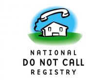 national-donotcall
