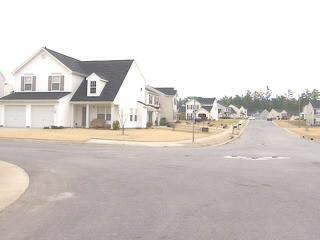 Morrisville Homes