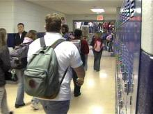Johnston County: Timing Key To Passing $156 Million School Bond Referendum