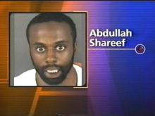 abdullah-shareef