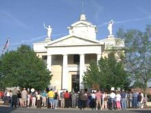 goldsboro-protest2