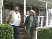 Couple's Plan To Refinance Taxed By Wait On Appraisal, Refund