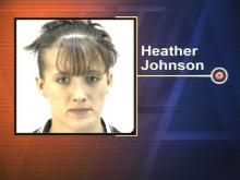 heather-johnson-prepro