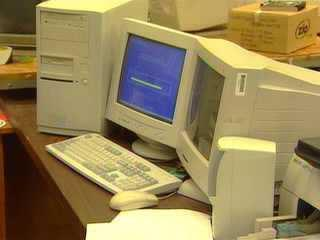 Smithfield Computers