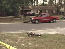 bike-fatal