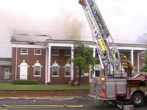 godlsboro-fire