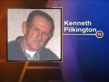 kenneth-pilkington
