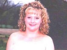 Kristina Rhodes