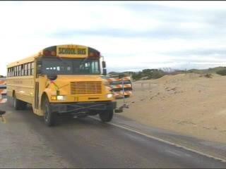 Bus Highway 12