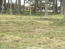 Princeton Mayor Avoids Fine After Cutting Grass