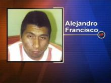 alejandro-francisco