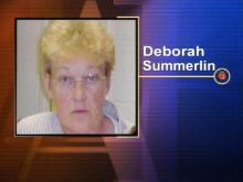 Nonprofit Employee Charged With Embezzlement
