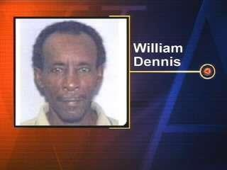 William Dennis