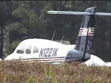 plane-landing