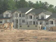 Proposed Cary Budget Cuts Aim To Prevent Future Property Tax Hike