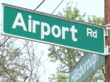 Chapel Hill Committee Supports Renaming Airport Road For MLK