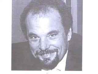 Tony Herndon